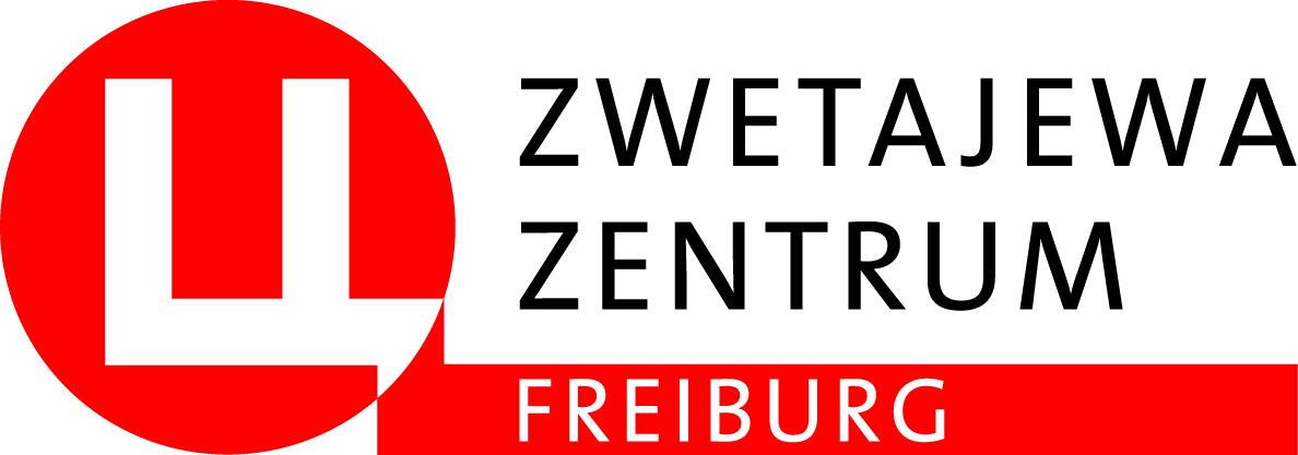 Zwetajewa-Zentrum für russische Kultur an der Universität Freiburg e.V.